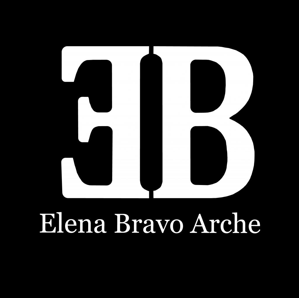 elenabravoarche